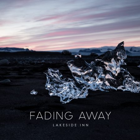 Fading-Away_Single_Cover_4